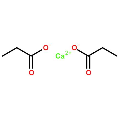 プロピオン酸カルシウム   C&J株...